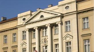 Хърватският министър за държавната собственост подаде оставка