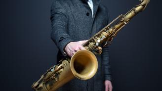 В Дните на класиката в Балчик ще звучат и джаз, и филмова музика