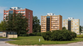 Започна приемът за настаняване на ученици в общежитията в Благоевград