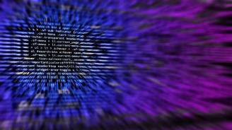 Анонимни хакери твърдят, че притежават данните на милиони българи