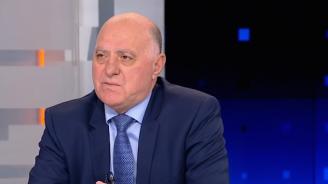 Представляващият ВСС: Политиката няма да надделее при избора на нов главен прокурор