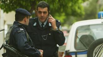 Арестуваха грък във връзка с убийството на учен от САЩ