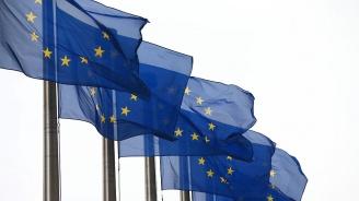 ЕС наложи санкции на Турция зарадисондажите край Кипър