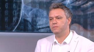 Експерт за хакерската атака срещу НАП: Това е IT Чернобил