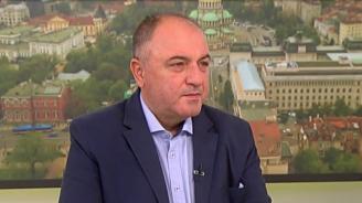 Бивш правосъден министър: Новият главен прокурор не може да е светец