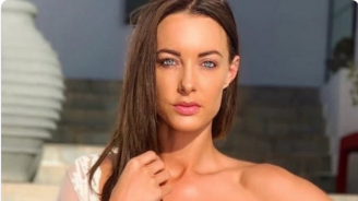 Популярна влогърка загина в инцидент с електрическа тротинетка