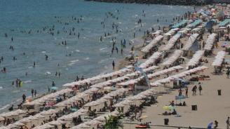 Истории за съсипани черноморски хотелиери