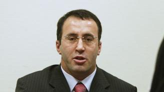 Косово: Благодарим на Еманюел Макрон, но не съвсем