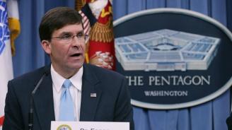Номинираният от Тръмп за министър на отбраната на САЩ пледира за дипломатически подход към Иран
