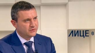 """Горанов за хакерите: Тези """"герои"""" подлагат на риск милиони граждани"""