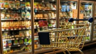 Супермаркет в Бразилия продавал кокаин погрешка
