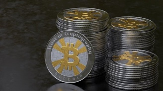 Човек от Майкрософт открадна 10 млн. долара в криптовалута