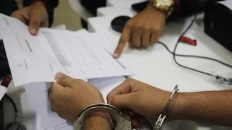 Повдигнаха обвинение на 20-годишния хакер, атакувал системата на НАП