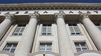 Одобрени са допълнителни 2 млн. лв. разходи по бюджета на съдебната власт за 2019 г.