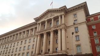Промени в Закона за чистота на атмосферния въздух облекчават административни услуги за бизнеса