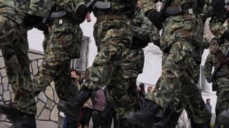 Военнослужещи ще участват в прояви по повод годишнината от рождението на Апостола на свободата
