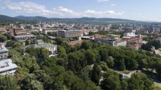 Временно променят движението в Стара Загора