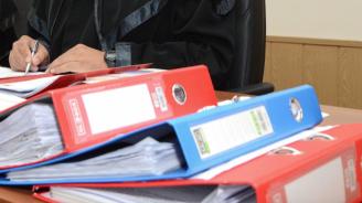 """Спецпрокуратурата привлече към наказатена отговорност петима служители в ДФ """"Земеделие"""""""