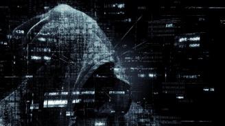 Председателят на КЗЛД за хакерската атака: Има достъп до данните на буквално всички българи