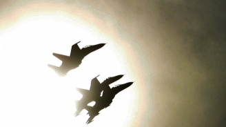 Бюджетната комисия в НС одобри на първо четене актуализацията на бюджета заради сделката за F-16