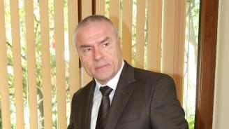 Съпругата на Марешки превръща в хотел част от Централната поща във Варна