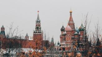 Мария Захарова: Русия не приема натиска чрез санкции на ЕС върху Турция
