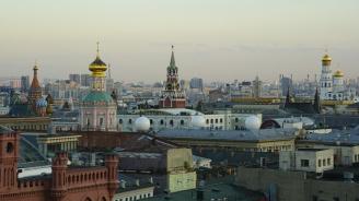 Московски съд удължи ареста на пленените 24 украински моряци