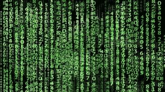 Експерт: При случая с НАП със сигурност не става дума за бял хакер