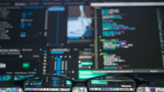 ''Майкрософт'' обяви, че е засякла над 740 опита за кибератаки