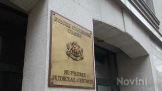 Днес се очакват първите номинации за нов главен прокурор