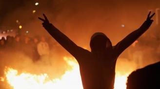 Погром срещу израелски туристи след груповото изнасилване на британка в Кипър