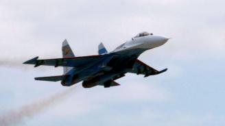 Русия може да продадена Турция и бойни самолети