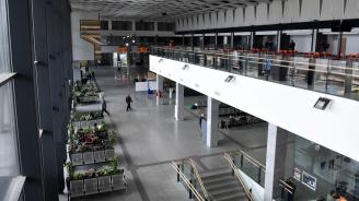 БДЖ ще представи на Централна гара София възможностите за дуално обучение