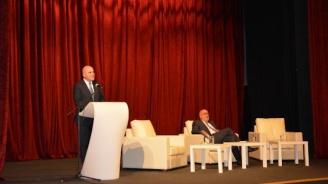 Петков: Над 1500 консултации за българи в чужбина са предоставили трудовите аташета през първото полугодие на 2019 г.