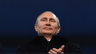 Русия инвестирала 4 млрд. долара в икономиката на Беларус