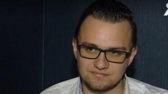 Адвокат на хакера Кристиян Б.: Той е невинен