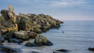 Откриха трупа на изчезналия 18-годишен младеж в Поморие