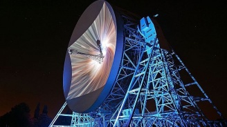 Продължават протестите срещу изграждането на гигантския телескоп на Хаваите