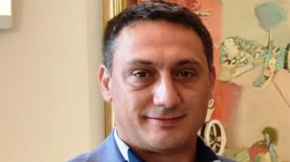 До края на юли ще бъде готова новата комуникационно-транспортна схема на Ловеч