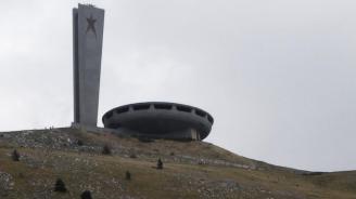Авторът на паметника на Бузлуджа: Той е свещено място за всички