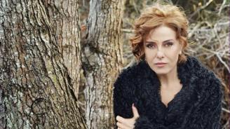 Потвърдиха присъдата на турска актриса за обида на Ердоган