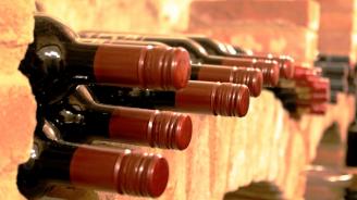 Червеното вино може да помогне на астронавтите при полет до Марс