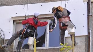 52 стават сградите в Златоград, санирани със средства от Европейския съюз