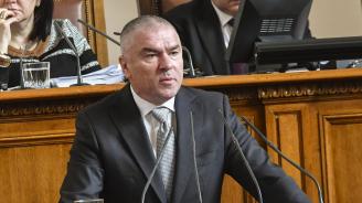 Марешки: Българските граждани са най-важните наши партньори