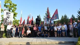 Съвместно честване на Илинденското въстание ще се състои в Смилево
