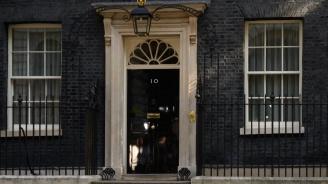 Бивш руски магнат оказва дискретно влияние в надпреварата за премиер в Лондон