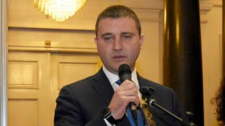 Горанов: Не знаех, че хакерът, атакувал НАП, работи в сградата, където живея