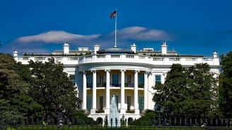 САЩ наложиха санкции на високопоставен функционер на Хизбула