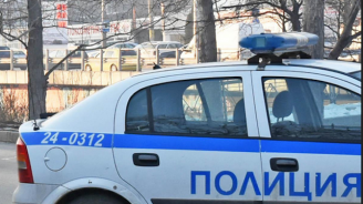 Тежка катастрофа на пътя Разград - Русе: Има загинал