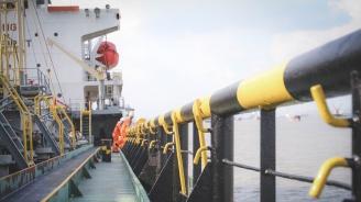 Бразилия блокира 4 търговски кораба на Иран